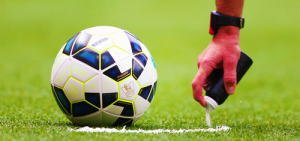 Vanishing-spray-and-football