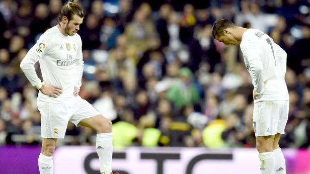 112115-4-SOCCER-Real-Madrid-Barcelona-OB-PI.vadapt.955.high.44