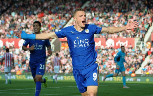 Stoke-vs-Leicester