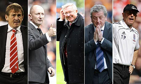 Premier-League-manager-of-007