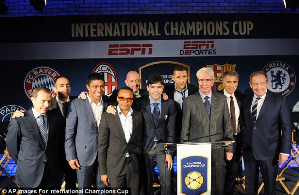 3276668E00000578-0-European_legends_and_representatives_of_each_participating_club_-a-22_1458686049595