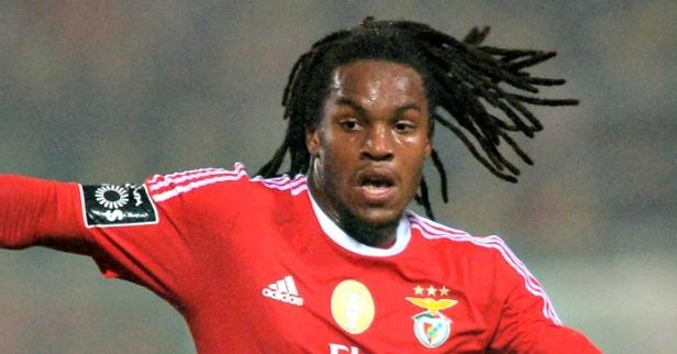 Renato-Sanches-Football365