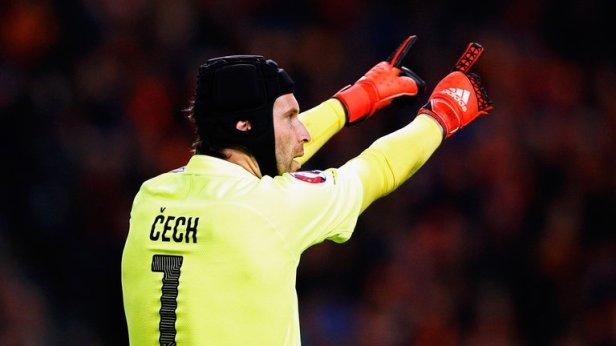 petr-cech-czech-republic-international_3436180