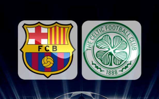 barcelona-vs-celtic-match-preview-prediction-uefa-champions-league-group-c-2016-17