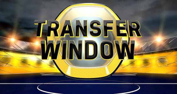 Transfer-Window1